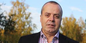 Christer Filipsson (DiN).