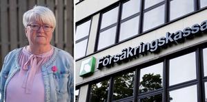 Socialdemokraternas riksdagsledamot Carina Ohlsson från Lidköping skriver i sin insändare att sjukförsäkringssystemet måste moderniseras. Något hon menar att pandemin varit ett tydligt bevis på.