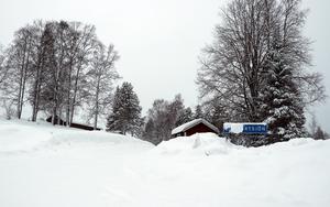 Om några år tror Ann Sjölander att kommunen kommer ha en annan bild av vindkraft och dess effekter för närområdet.