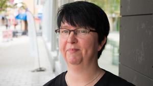 Johanna Ritvadotter (V).
