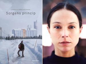 Pernilla Wåhlin Norén är arkitekt och författare.