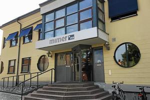 Hyresgästföreningen och Mimer är överens om 2020 års hyror.