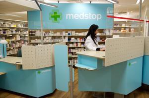 Ska de rödgröna ge upp sitt motstånd mot omregleringen av apoteksmarknaden och inse att det faktiskt blivit ganska bra, frågar Mats Gerdau.