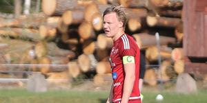 Milton Olsson tycker att Roslagsbro gjorde en riktigt bra säsong