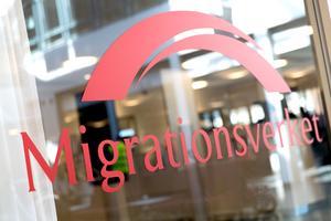 Migrationsverket sökte desperat efter platser att inhysa asylsökande under hösten och vintern 2015-2016.