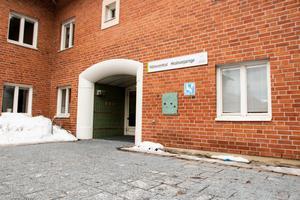 Torvalla hälsocentral kommer att läggas ned till sommaren.