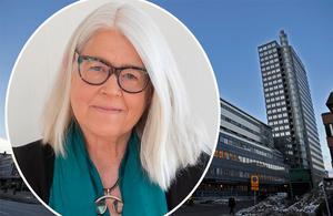 Mittmedia kommer att integreras i Bonnier News, vars kärna idag består av dagstidningarna Dagens Nyheter, Expressen, Dagens industri, Sydsvenskan samt Helsingborgs Dagblad.