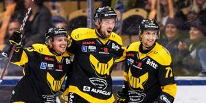 Foto: Jesper Zerman / BILDBYRÅN