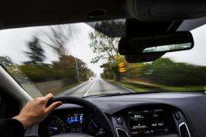 Fortkörning är den vanligaste orsaken till att körkort återkallas. I år ha Transportstyrelsen återkallat fler körkort än vanligt på grund av rattfylleri.