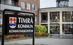 Med vår budget för 2020, vilken antogs av kommunfullmäktige i slutet av november, tillförs äldrevården och den sociala omsorgen i Timrå nästan 44 miljoner kronor, skriver Stefan Dalin (S).