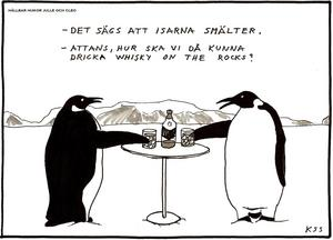 Bild: Karl Stefan Stål