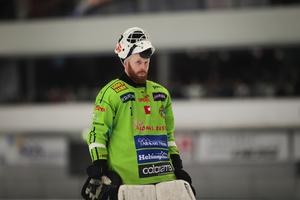 En viktig kugge om Broberg ska ta sig till slutspel den här krångliga säsongen.
