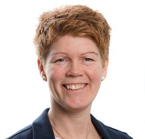Besparingar på åtta miljoner kronor sett till helåret 2020 var Annica Sjöqvist, S, ordförande i socialnämnden, med och beslutade om i torsdags.
