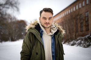 Enligt uppgifter till Sundsvalls Tidning är GIF Sundsvall nu intresserade av Pontus Silfwer.
