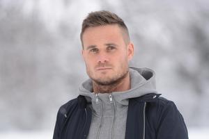 Johan Persson – en modern Bragelegendar.