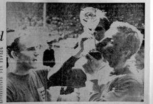 ST 31 juli 1966.