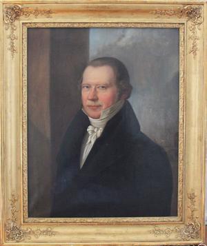Olof Elfbrink.