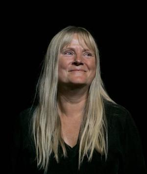 Ulla Skoog.