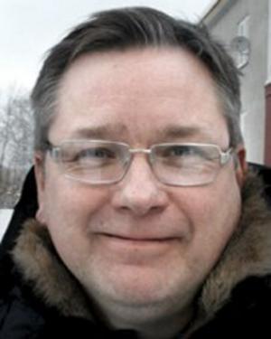 Kjell Hedenström vill inte vara teknisk chef längre.