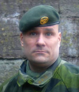 Matthias Landström.
