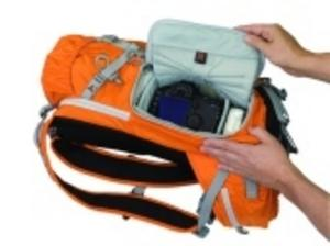 Lowepro Photo Sport AW - nya ultralätta ryggsäckar