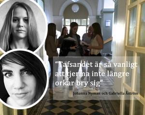 romantisk dejt västerås badelunda göteborgs oscar fredrik dating app