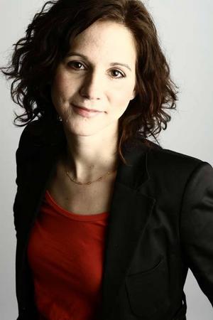 Maria Weimer