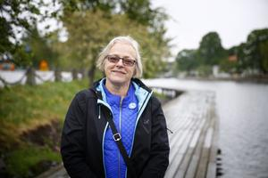 Ann Westerberg har sammanställt Liberalernas förslag om hur de vill att Slussholmen ska förändras i framtiden. De tre utgångspunkterna har varit: något som sticker ut och sätter Södertälje på kartan, förstärka kopplingen till vattnet med kanalen och Maren samt hitta aktiviteter och mötesplatser året runt.