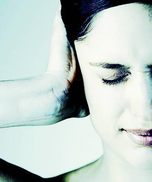 De flesta av oss klarar av att hantera stressiga perioder utan att kroppen tar skada – om vi tar oss tid till återhämtning. Men i många yrken i dag finns inte tiden för återhämtning. Det här gör att vi blir sjuka.