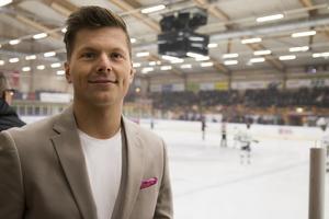 Filip Kiltorp hoppas också på att cancermatchen har inspirerat fler att ta initiativ till liknande evenemang.