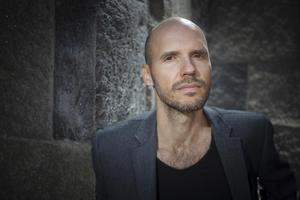 Alexander Cavalierato debuterar. Foto: Fredrik Hjerling