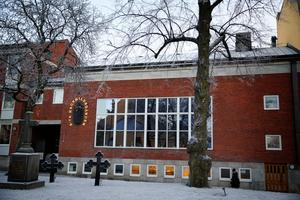 Den 22 januari ordnar föreningen Vårda Södertälje en föreläsning och en paneldebatt med temat