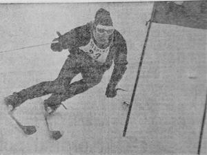 ST 20 januari 1969