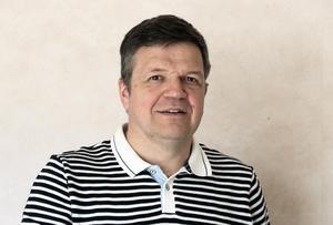 Centerpartiet har även ordnat medborgardialoger om skola och äldreomsorg. Det är två viktiga frågor i årets val, säger Hans Jonsson.