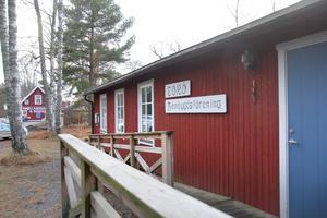 Både Torö hembygdsförening och Torö Lanthandel anordnar julmarknad i helgen.