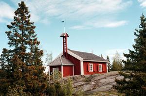 När det kommer till att utveckla besöksnäringen ses området i Skeppshamn som särskilt intressant.