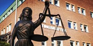 Östersunds tingsrätt bedömer att företaget är på obestånd.