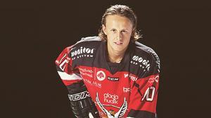 Emil Johansson lånas ut till FAIK.