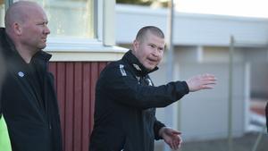 """Svag insats av Själevad – Moström rasar över seriebeslutet: """"Horribelt att man gör skillnad på damer och herrar"""""""