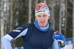 I helgen får Åsarnaåkaren dra på sig landslagsdräkten under Ski Tour 2020.