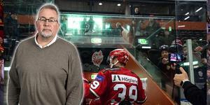 Det är läge att hylla en kvartett Modo-spelare, däribland Modo-kaptenen Tobias Enström. Det anser sportens krönikör Per Hägglund.