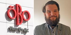 Örebrobostäder tvingas lämna ut lönelistan för samtliga anställda efter beslut från kammarrätten i Göteborg.