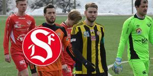 Efter nio år i klubben och åtta A-lagssäsonger har Niclas Håkansson bestämt sig för att lämna FV.
