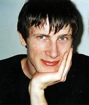 Har du sett David Höjerdal? 24-åringen är anmäld försvunnen och sågs senast i Gävle den 5 januari. Foto: Privat