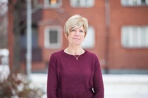 Carina Johansson tror att det hade kunnat se ännu värre ut om inte omsorgsförvaltningen vidtagit åtgärder i tid.