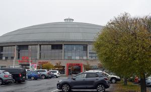 Klädkedjan öppnar nya butiker i Kupolen, Örebro och Malmö.