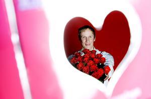 Schyssta rosor gör skillnad för världens odlare, skriver Agneta Hallberg och Bogöran Hansson, Fairtradeambassadörer i Falun. Foto: TT