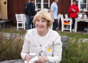 Eva Söder.