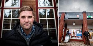 Den 5 november 2018 fanns det 7299 aktiva och registrerade fastighetsmäklare i Sverige enligt Fastighetsmäklarinspektionen. Av dem är Daniel i Idre den 29:e bäst betalda.