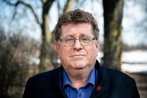 Skolorna är ett prioriterat område för Socialdemokraterna i Borlänge, enligt Jan Bohman.